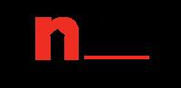 North Shore Timber logo